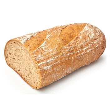 GRZYBKI Chleb chłopski 500g
