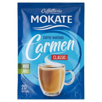 Zabielacz do kawy MOKATE. Idealnie łagodzi smak kawy
