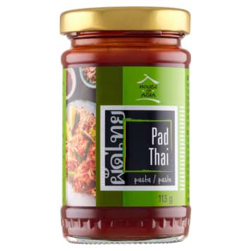 HOUSE OF ASIA Pasta Pad Thai 113g