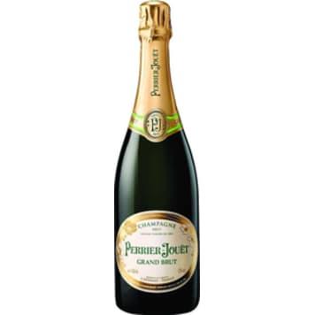 PERRIER Brut szampan 750ml