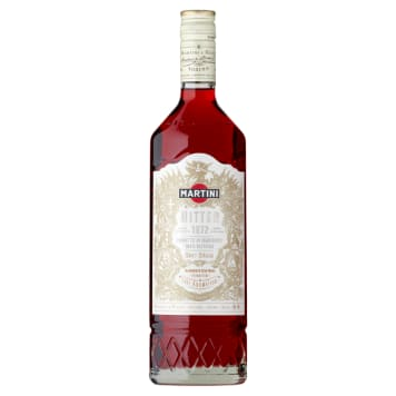 MARTINI Bitter Premium vermuth Wermut 700 ml
