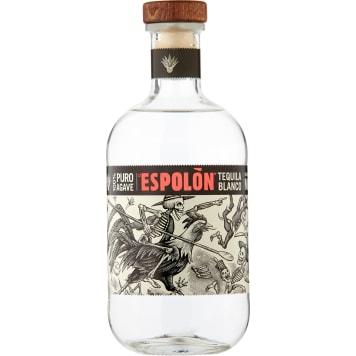 ESPOLON Tequila Blanco 700ml