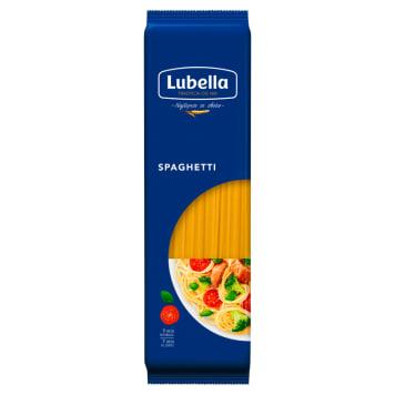 Makaron spaghetti - Lubella