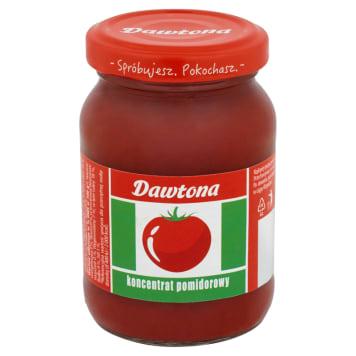 DAWTONA Koncentrat pomidorowy 200g