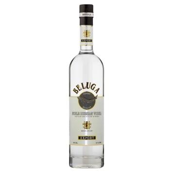 BELUGA Wodka 700ml