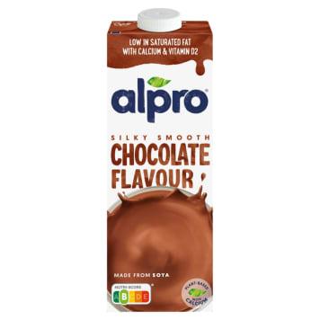 ALPRO Napój sojowy czekoladowy 1l