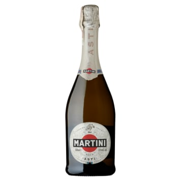 Martini Asti 750 ml