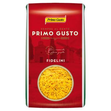 PRIMO GUSTO Makaron Fidellini - nitka 500g