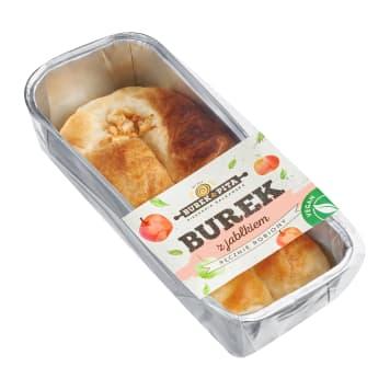 BUREK & PITA Burek z jabłkiem 250g