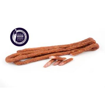 WĘDZARNIA MARÓZEK Kabanosy wieprzowe (200g-300g) 250g