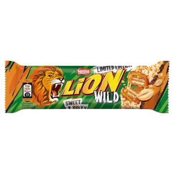 LION Wild Baton 30g