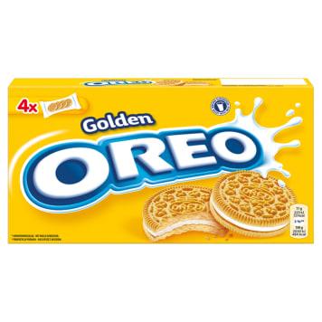 OREO Oreo Golden 176g