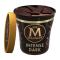 MAGNUM Intense Dark Lody czekoladowe 440ml