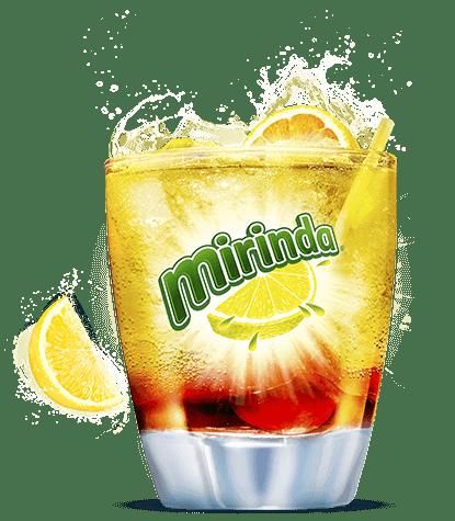 Lemonaliza