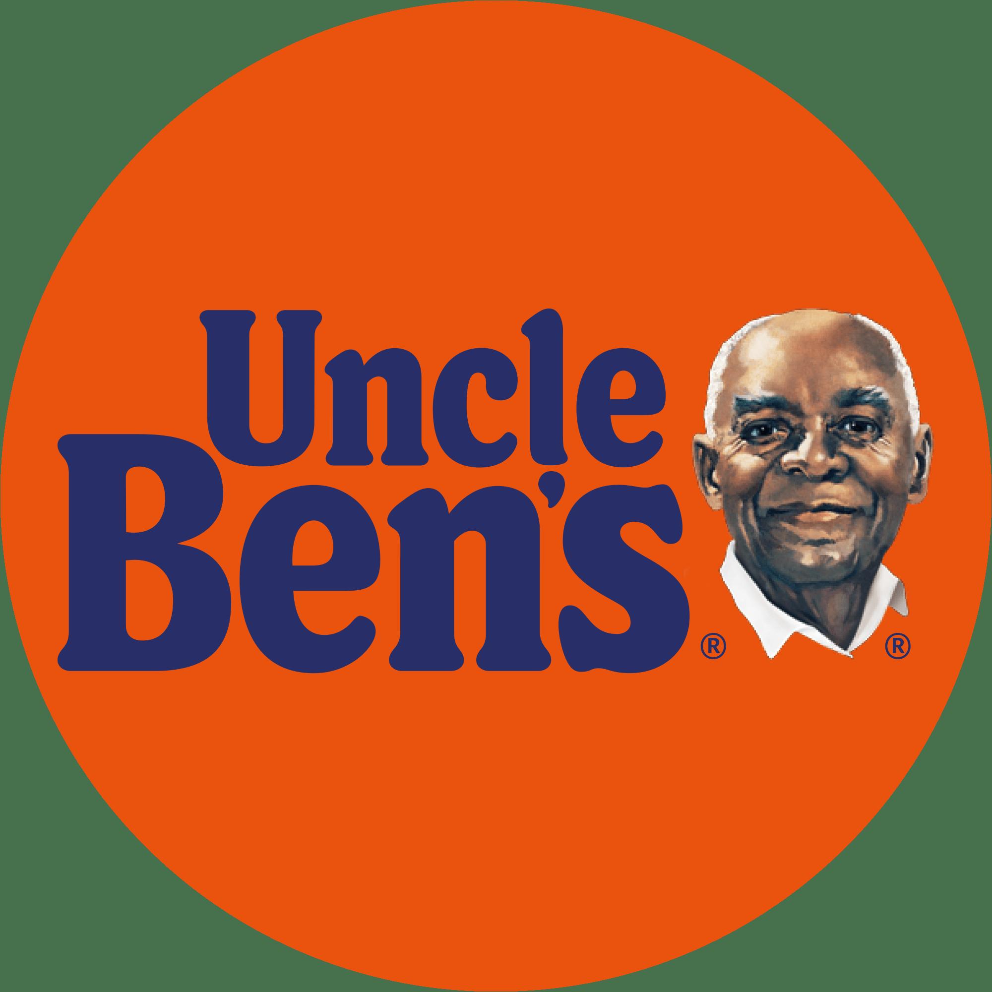 Uncle Ben's - ryże i sosy - najwyższej jakości produkty spożywcze