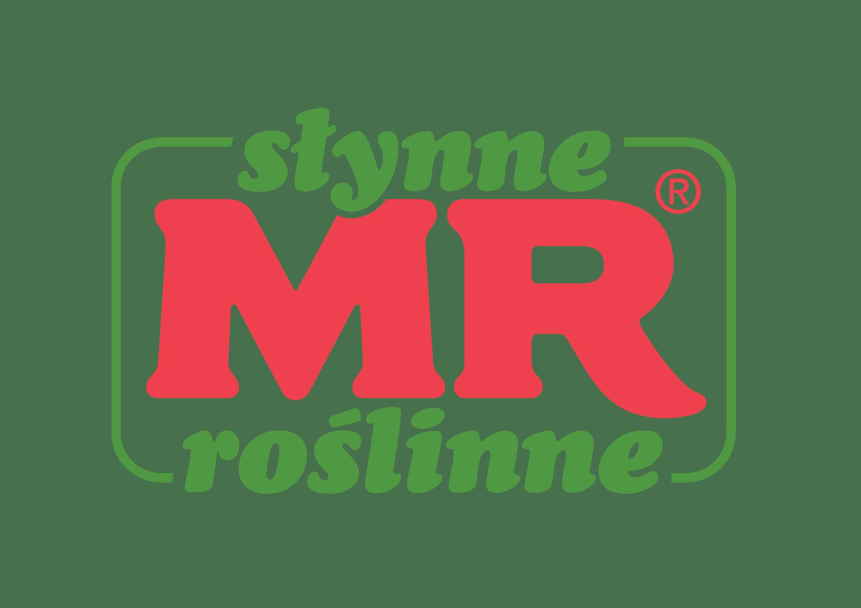 Mr - Masło - najlepsza jakość produktów spożywczych