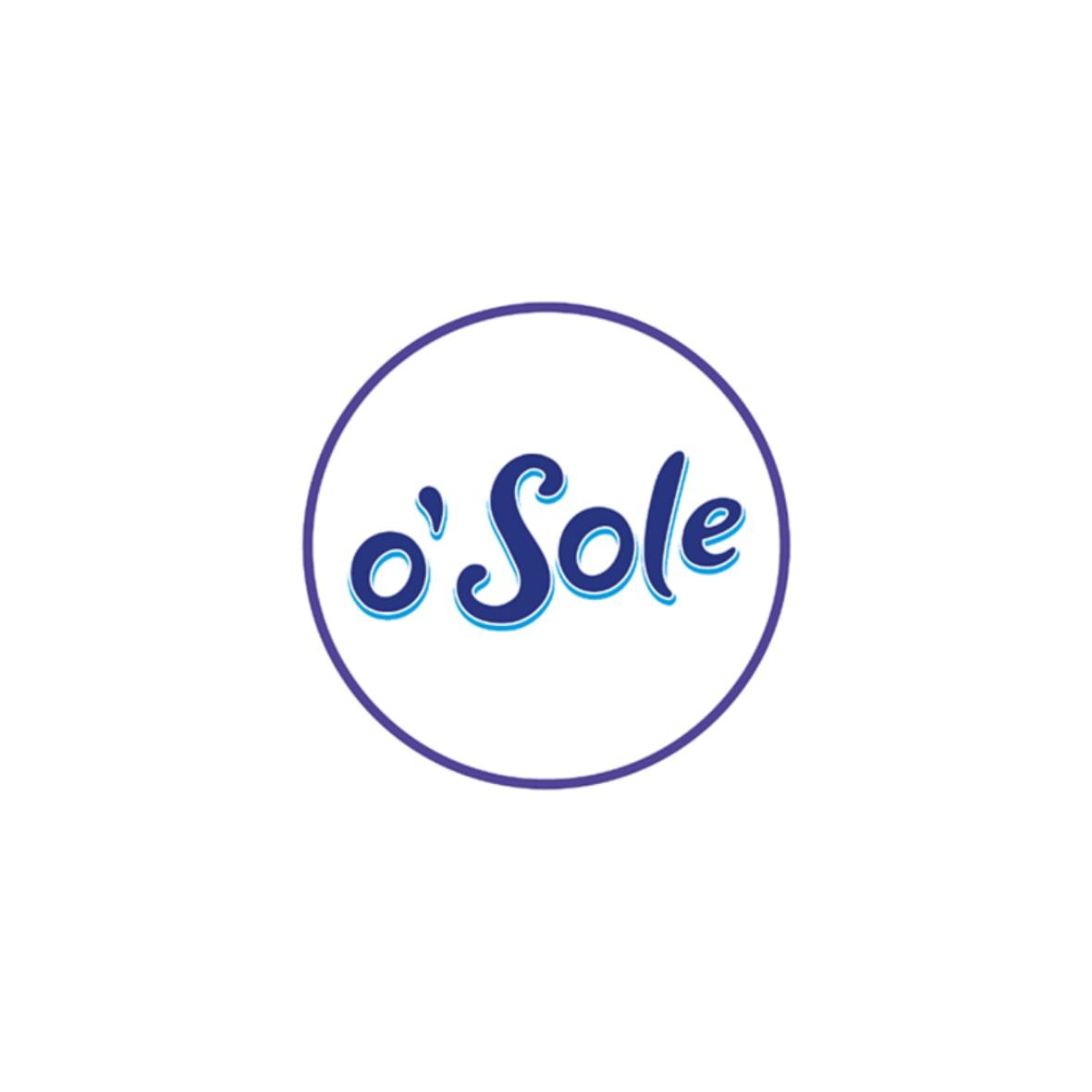 O SOLE