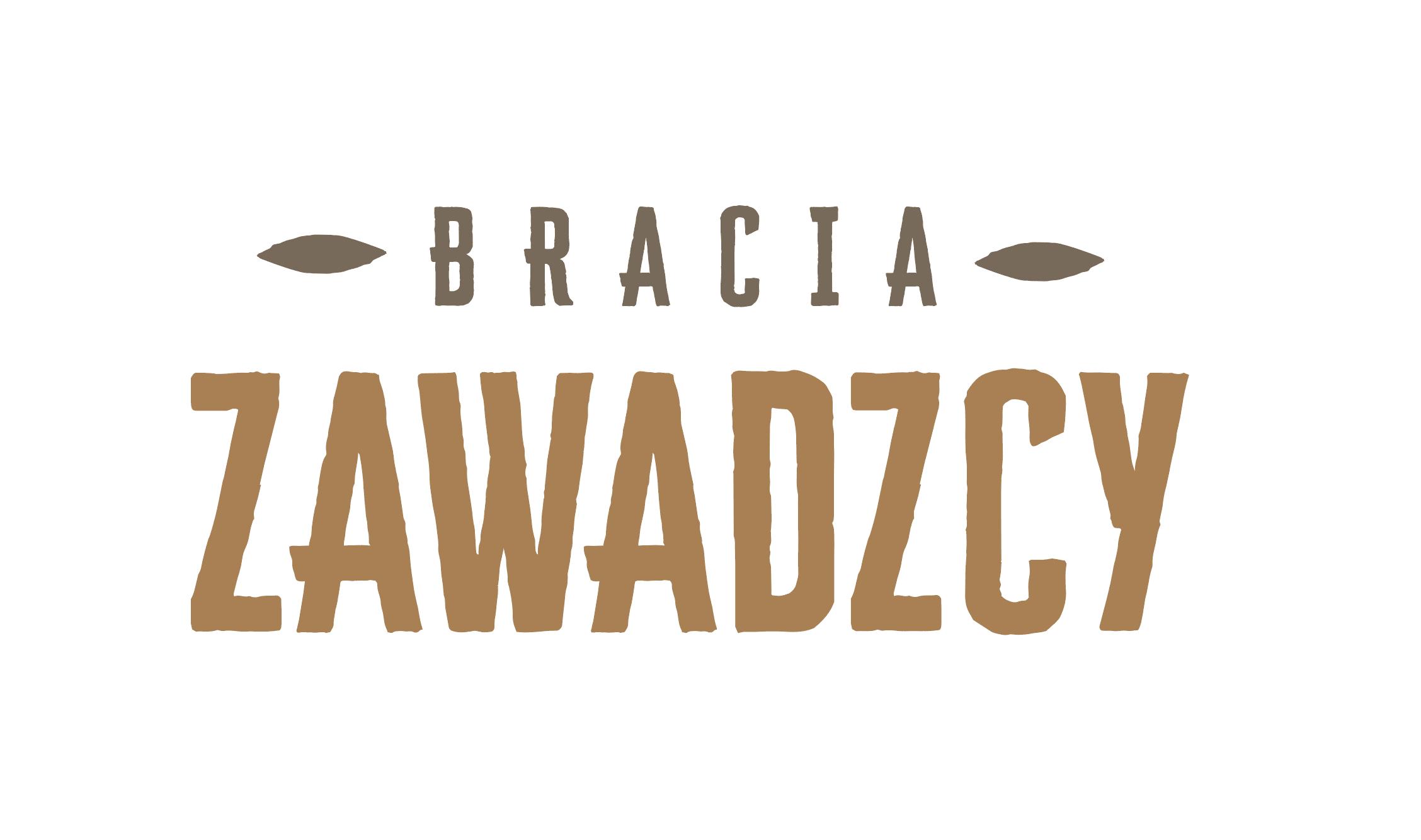 BRACIA ZAWADZCY