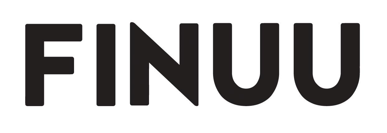 FINUU