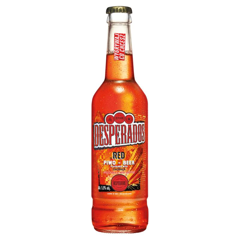 Alkohol Piwo Smakowe Frisco Pl