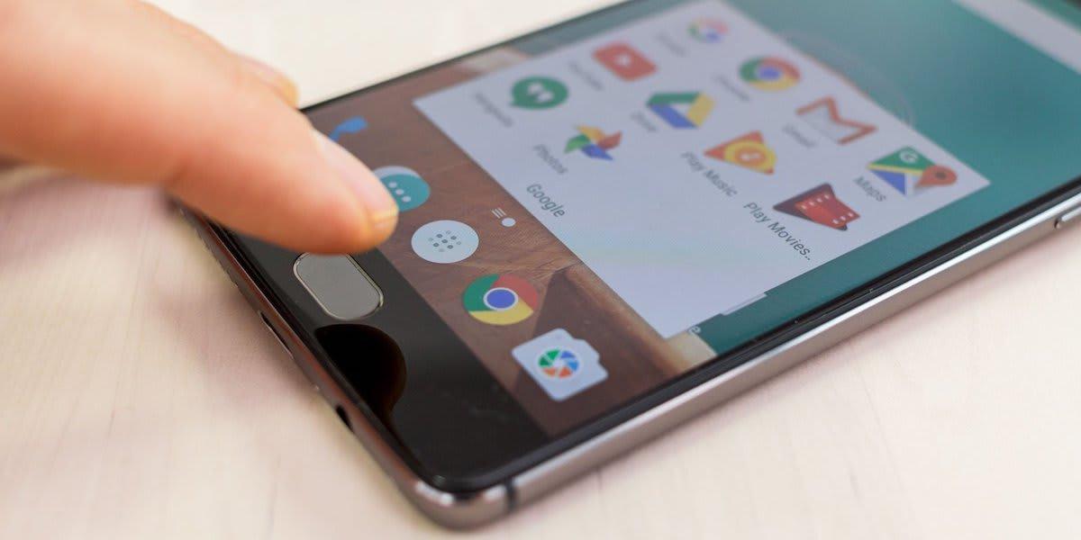 Как запретить OnePlus и Android убивать приложения в фоновом режиме?