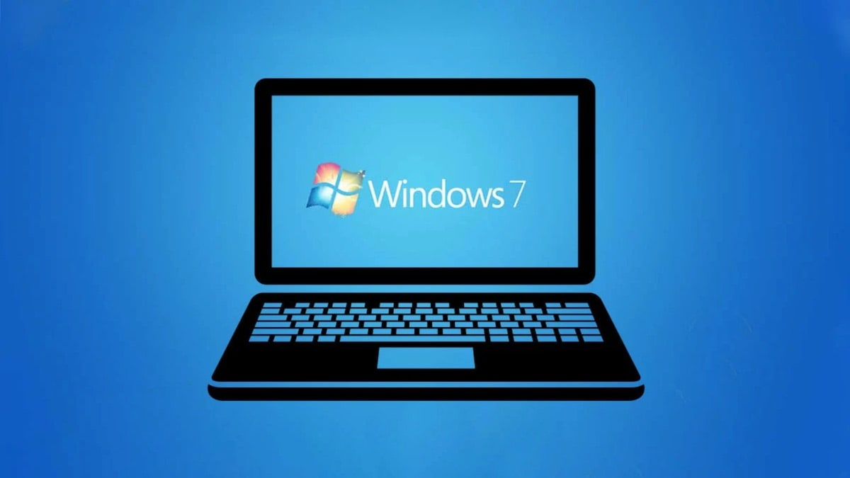 Users complain that they can not turn off computers with Windows 7