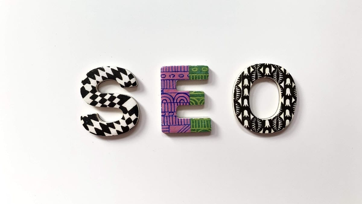 Главные тренды в SEO для оптимизации сайта в 2020 году