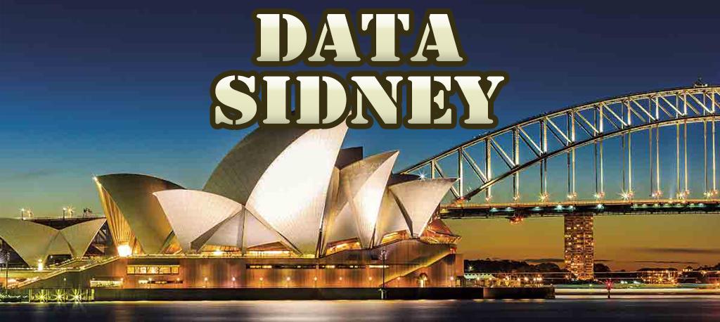 Togelsakti4d Data Sidney