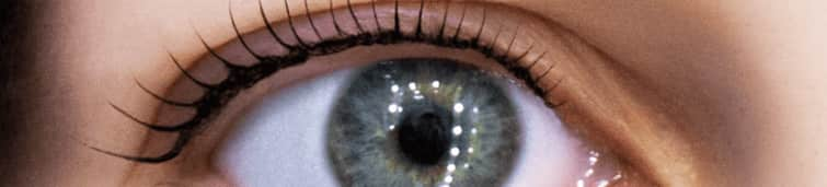 Ламинирование ресниц Yumi Lashes - The Lashes