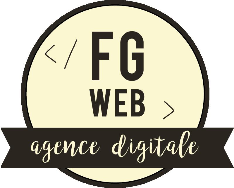FG web