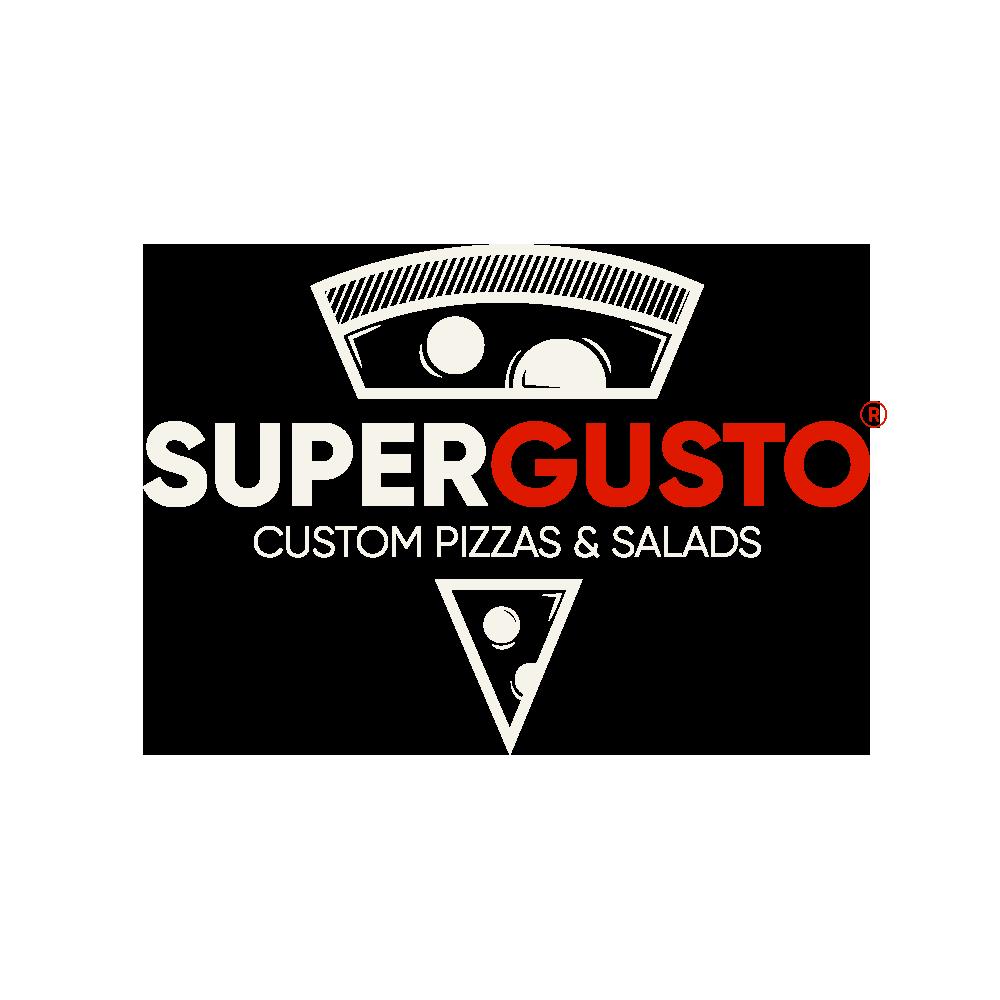 logo Supergusto