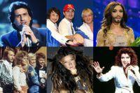Два брака и два развода. Почему группа ABBA не пережила успех