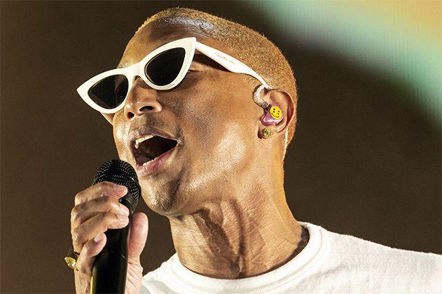 Взрывая хит-парады. 5 самых популярных песен 2010-х