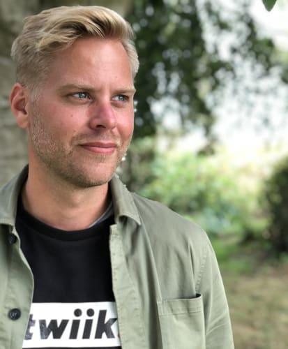 Anders Gran