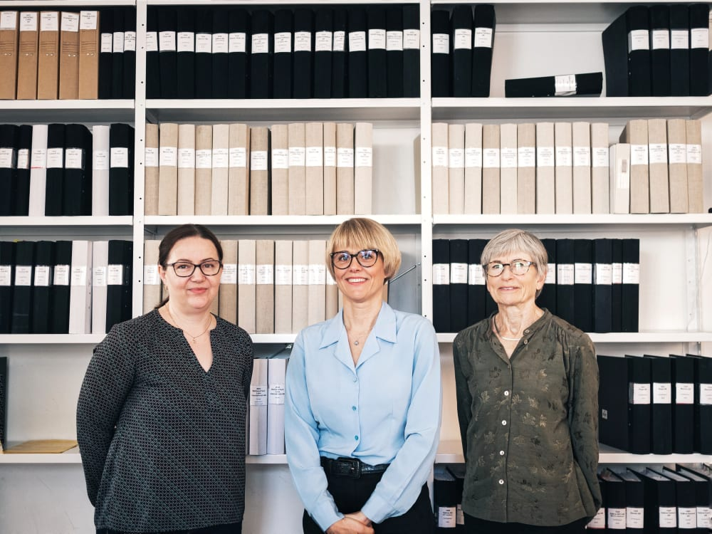 The team at Djäkne Account & Advisory has worked with more than 40 startups at different growth stages. They offer accounting services, payroll services and advisory.