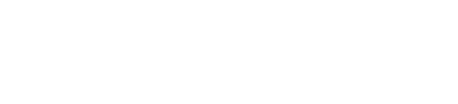 Engaging care
