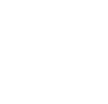 Everysport media group