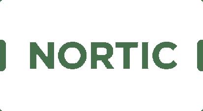 Nortic