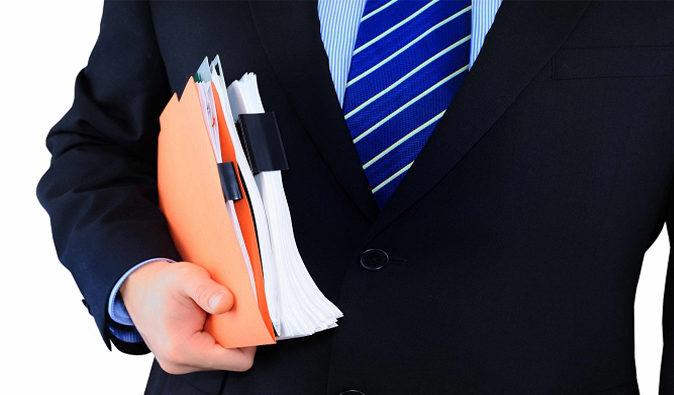 Образец повторного заявления по судебному приказу к судебным приставам
