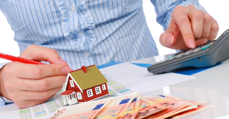 Налог на недвижимость физ лиц больше 300 кв 2019