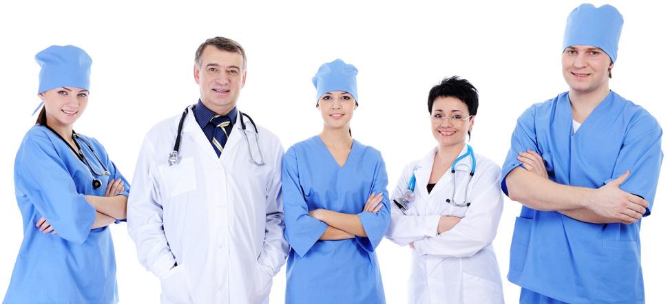 Как в саратове сделать медкнижку без прохождения врачей