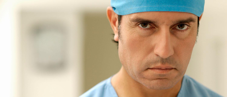 Куда обращаться с жалобой на врачей частной клинике
