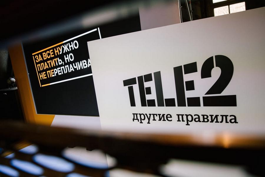 Теле 2 возврат телефон
