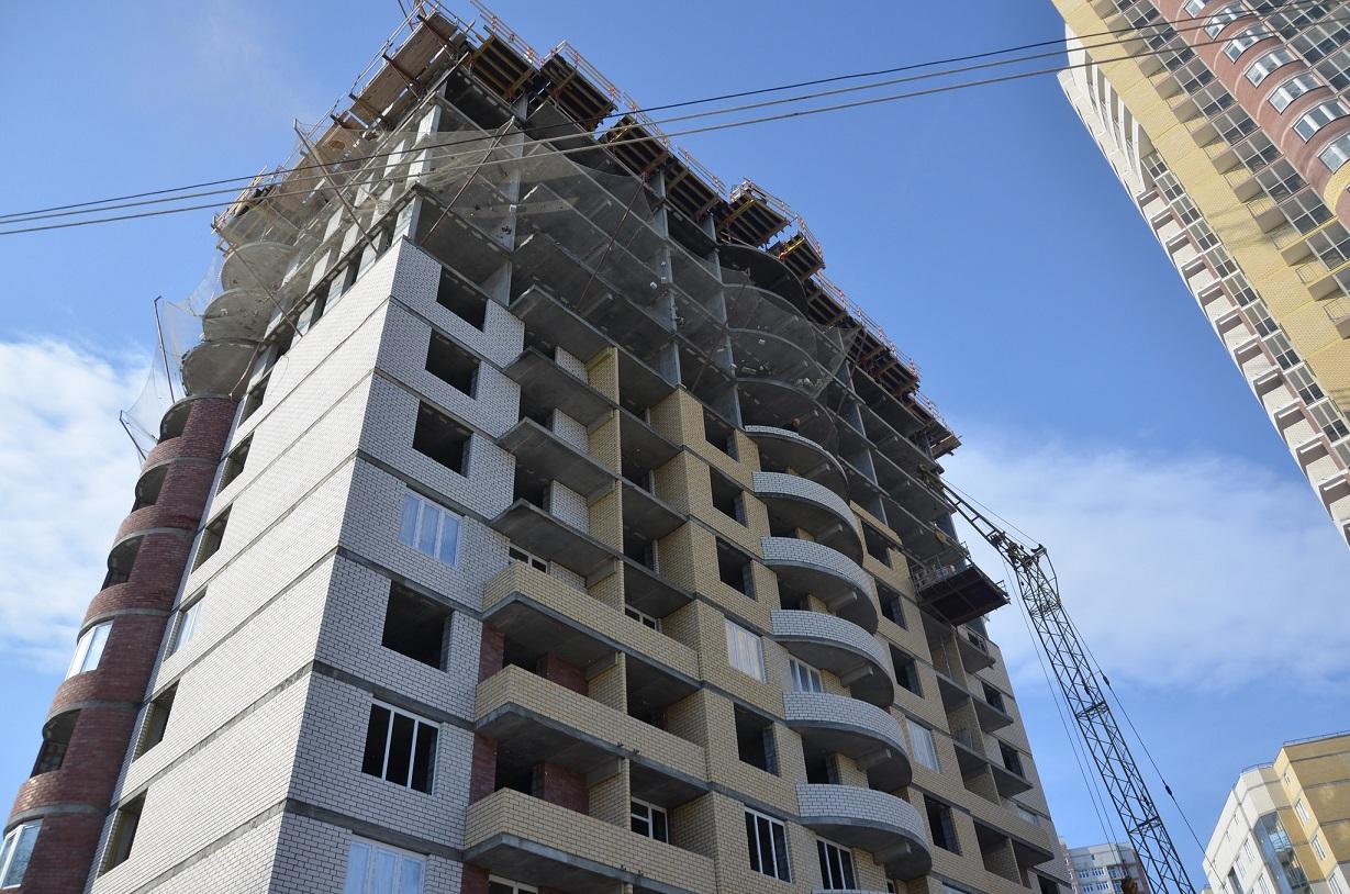 Переуступка права собственности на квартиру риски