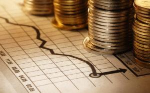 Ассигнования и лимиты бюджетных обязательств это