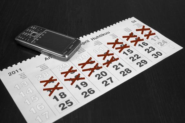 Закон о защите прав плтребителей возврате телефона