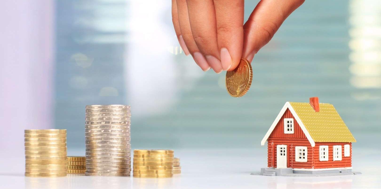 Какие документы для получений налоговый вычет на квартиру