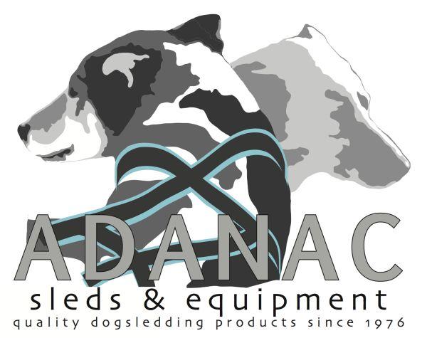 adanac logo
