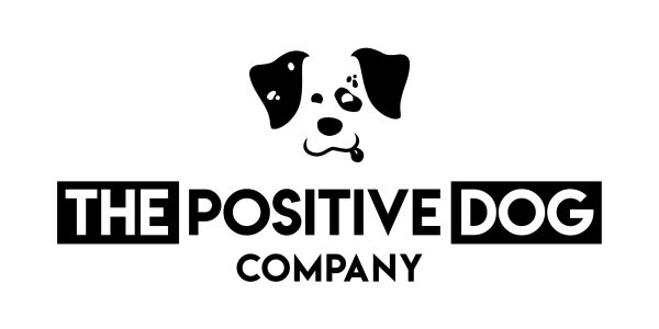 positive Dog company