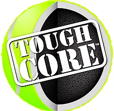 tough core